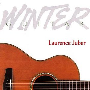 Winter Guitar