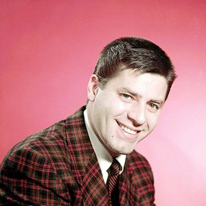 Avatar for Jerry Lewis