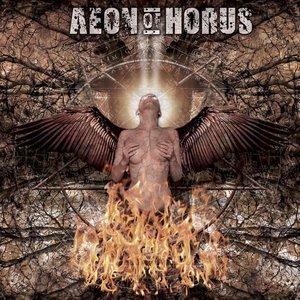 Aeon Of Horus