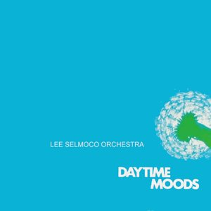 Avatar for Lee Selmoco Orchestra