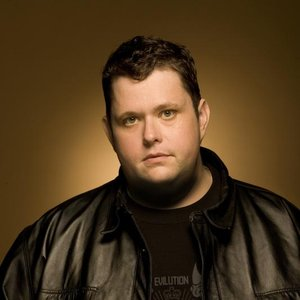 Avatar for Ralphie May