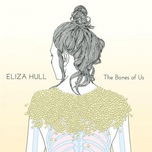 The Bones Of Us