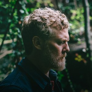 Avatar for Glen Hansard