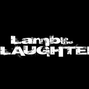 Avatar for Lamb To The Slaughter