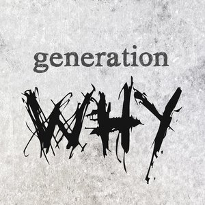 Avatar for The Generation Why Podcast
