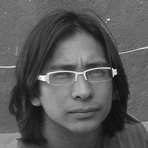 Avatar für Samuel Cedillo