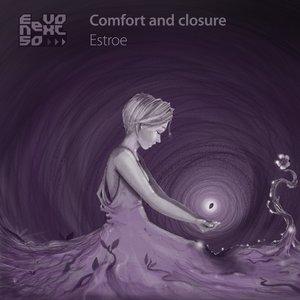 Comfort and Closure