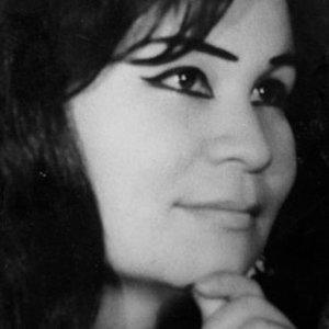 Avatar de Carmencita Lara