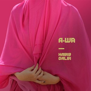 Habib Galbi EP