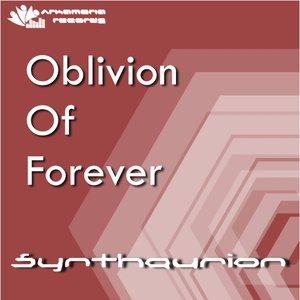 Oblivion Of Forever