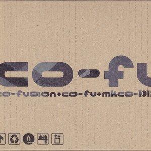 Co-Fu