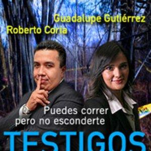 Avatar de Guadalupe Gutiérrez y Roberto Coria