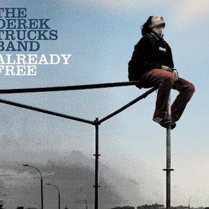 Already Free (Bonus Track Version)