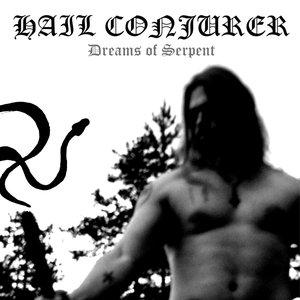 Dreams of Serpent