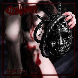 Plague King - EP