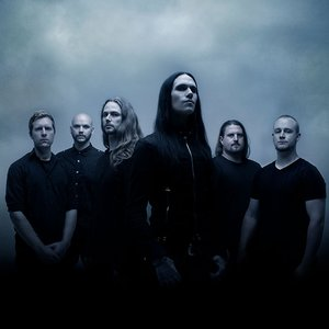 Avatar for Ne Obliviscaris