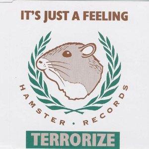 Аватар для Terrorize