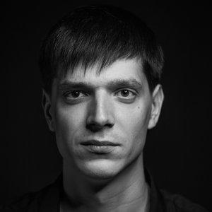 Avatar for Vasily Goodkov