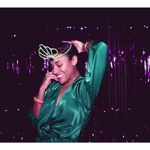 Avatar for Ariana DeBose