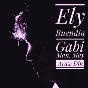 Gabi Man, May Araw Din
