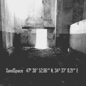 47° 38′ 52.86″ N, 34° 37′ 0.21″ E