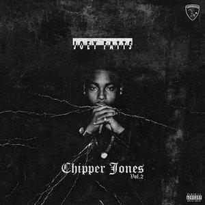 Chipper Jones Vol. 2