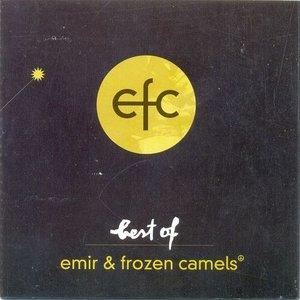 Avatar für Emir & Frozen Camels