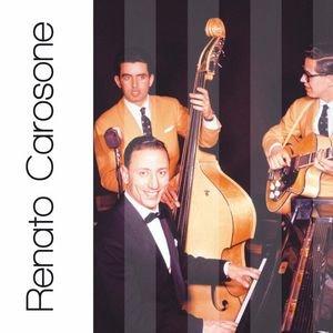 Renato Carosone: Solo Grandi Successi