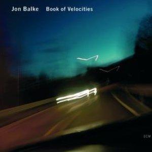 Book Of Velocities