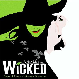 Avatar for Original Broadway Cast of Wicked