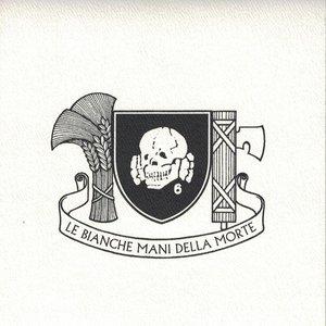 Le Bianche Mani Della Morte