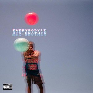 Everybody's Big Brother