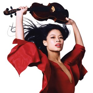 Avatar for Vanessa-Mae