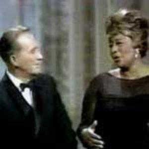Avatar for Bing Crosby & Ella Fitzgerald