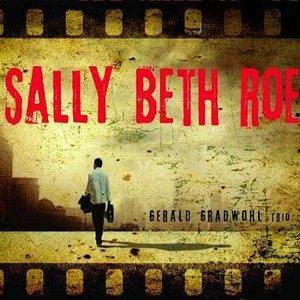 Sally Beth Roe