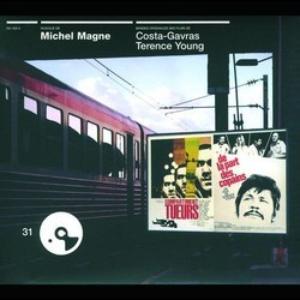 Des Films De Costa-Gavras Et Terence Young