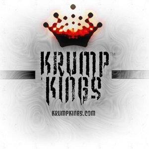 Аватар для Krump