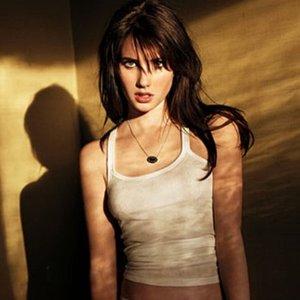 Avatar for Emma Roberts
