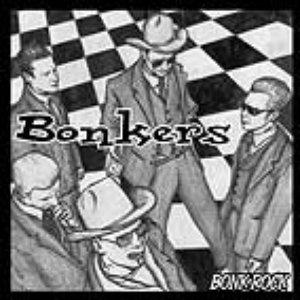 Bonk Rock
