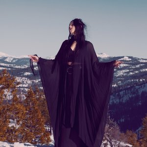 Imagem de 'Chelsea Wolfe'