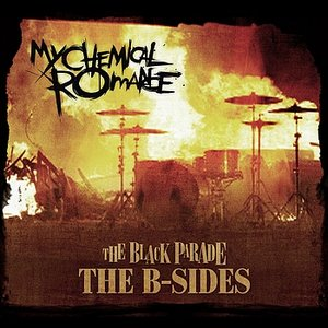 The Black Parade: The B-Sides