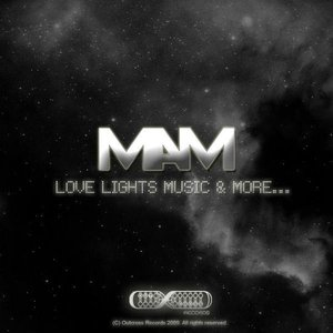 Love Lights Music & More