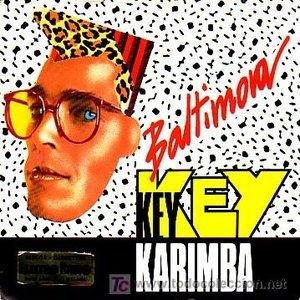Key Key Karimba