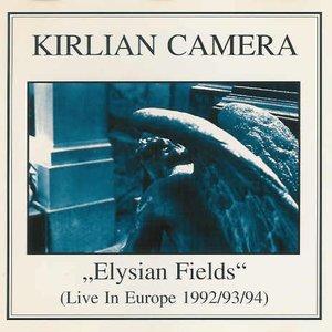 Elysian fields (live in Europe 1992/93/94)