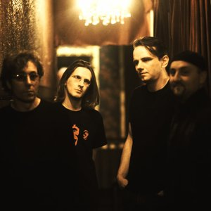 Avatar de Porcupine Tree