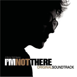 I'm Not There OST