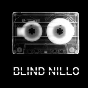 Blind Nillo