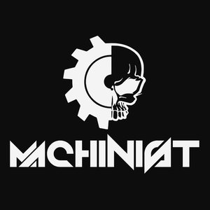 Avatar for The Machinist