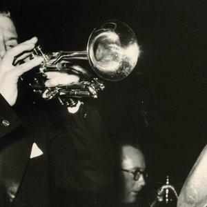 Avatar für Ken Colyer's Jazzmen