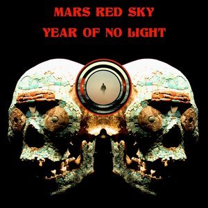 Avatar for Year of No Light & Mars Red Sky